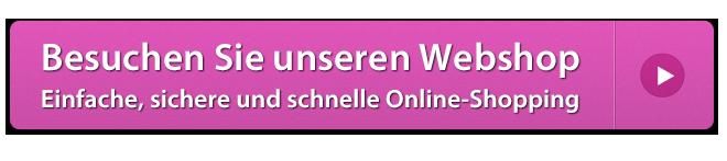 Banner webshop