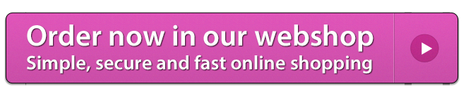 7f27b3aff5b790d81f0b57865ff3392eb9089d00_shop-online-banner-en.png